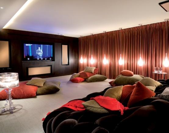 Interior-Design-Singapore