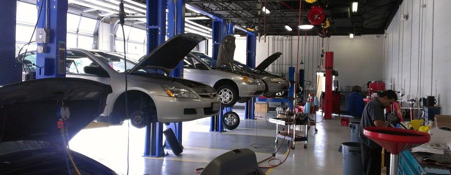 auto-repair-16