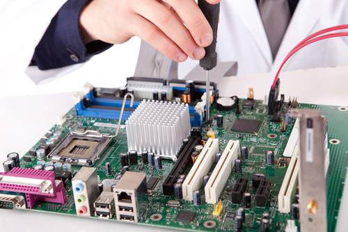 computer-repair (1)