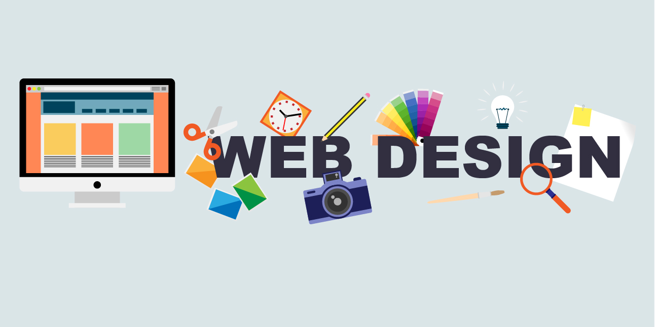 webdesng